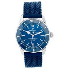 Breitling Superocean Heritage II B20 Men's Watch