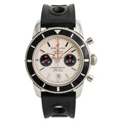 Breitling Superocean 4320, Dial Certified Authentic