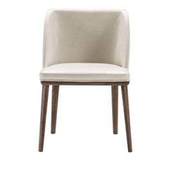 Brenda Chair by Pacini & Cappellini