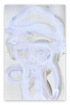 White series 10