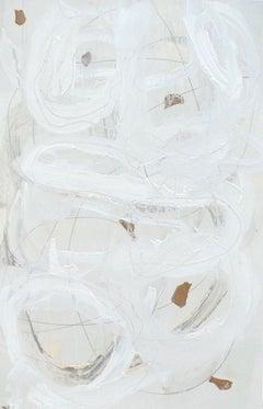 White Series 6