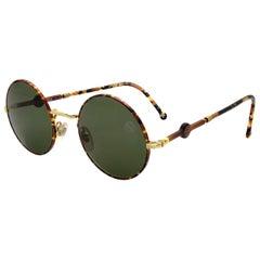 Brenda sunglasses 90s by Beverly Hills 90210
