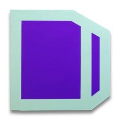 Plumb Purple (mint)
