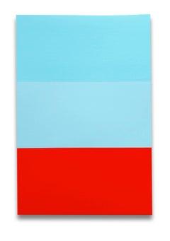 Shauna (Abstract Painting)