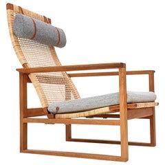 Danish Seating