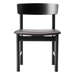 Børge Mogensen 3236 Dining Chair