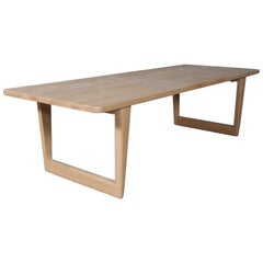 Børge Mogensen Coffee Table