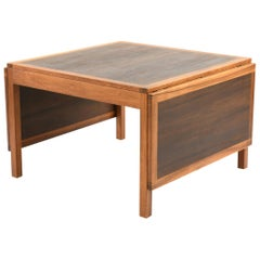 Børge Mogensen for Fredericia Model 5362 Coffee Table