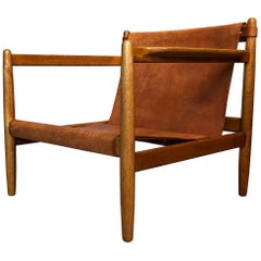 Børge Mogensen Chair, Karl Andersson and Sons, 1959