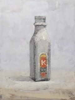 K Bottle