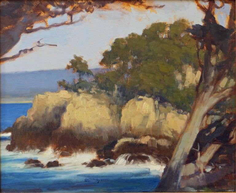 Point Lobos For Sale 1