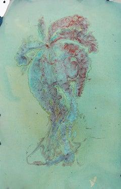 Aphrodite 03-05-20