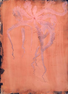 Aphrodite 04-05-20
