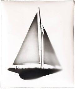 Ghost Ship I (Odyssey)