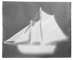 Ghost Ship IV (Odyssey)