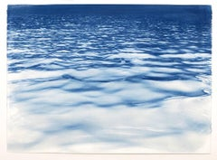 Untitled (Seascape II)