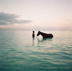 Untitled (Barbados #27)