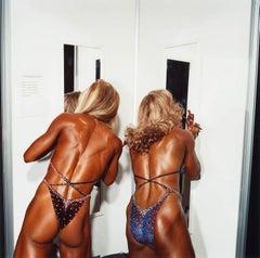 Untitled (Bodybuilding #25)