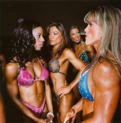 Untitled (Bodybuilding #43)