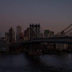 Untitled (Brooklyn #26)