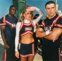 Untitled (Cheerleading #81)