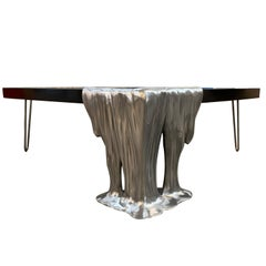 Bridges over Time Originals Drip Table