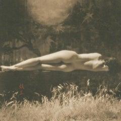Brigitte Carnochan, Season of Weariness, 2011
