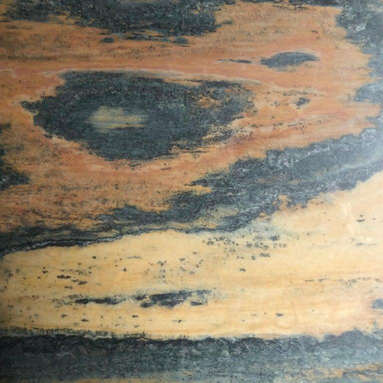 Brilliant Swirl Extraordinary Natural Stone