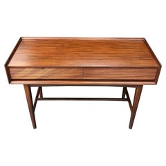 British Midcentury Console or Hall Table by Richard Hornby for Fyne Ladye