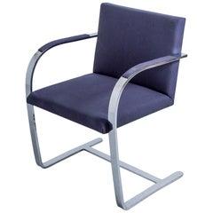 Brno Chair by Mies van der Rohe, 1930