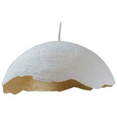 Broken Egg Lamp