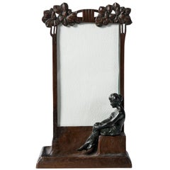 Vintage And Antique Picture Frames At 1stdibs