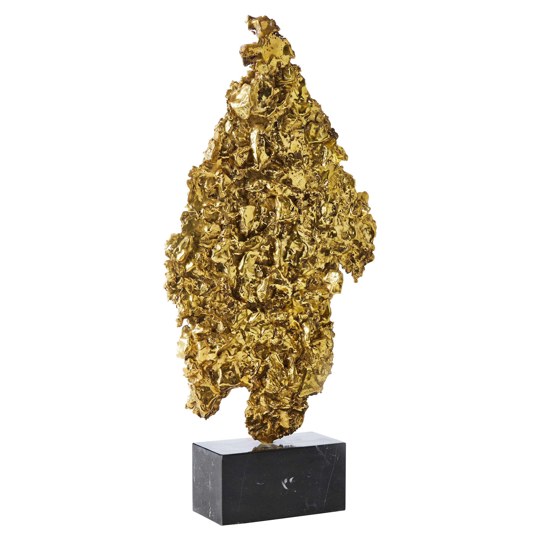 Bronze Sculpture by Studio Glustin at Cost Price