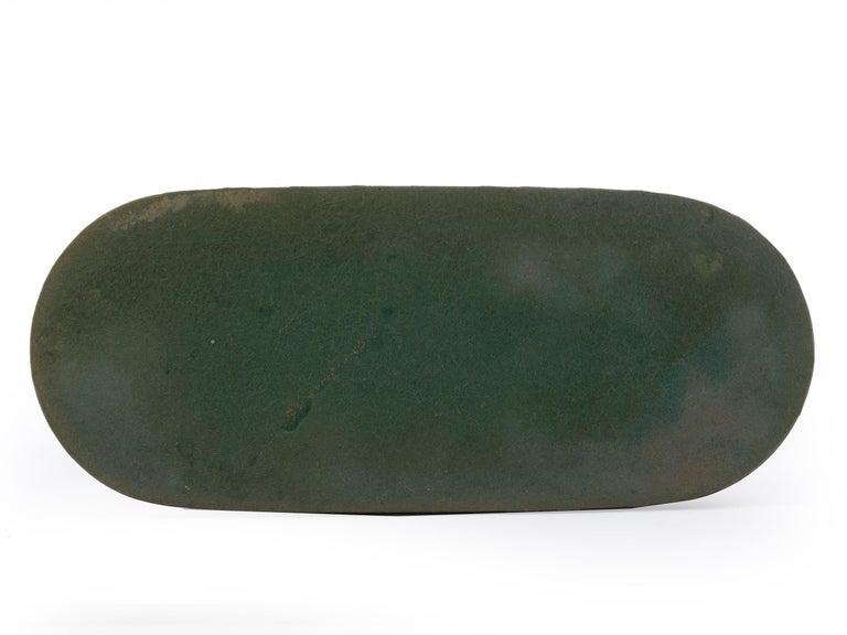 "Bronze Sculpture ""Merino Ewe"" by Isidore Bonheur & Peyrol Foundry For Sale 9"