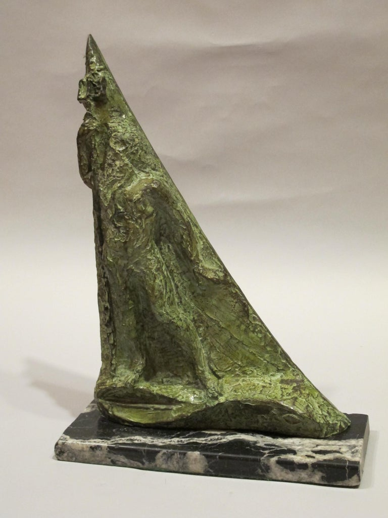 Edmond Moirignot (1913 Paris – 2002 Cachan).