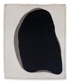 Stone 1 (Abstract painting)