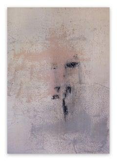 Undoing (Abstract painting)