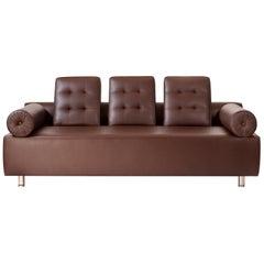 Brooklyn Street Sofa