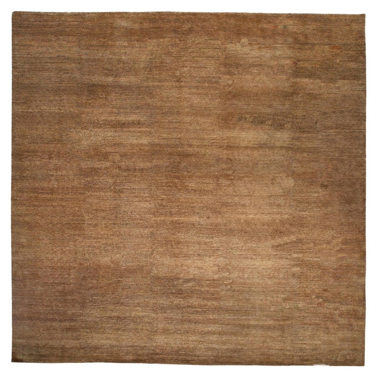 Brown Stripes For Sale