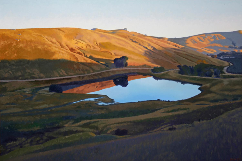 Ranch Pond (Cambria)