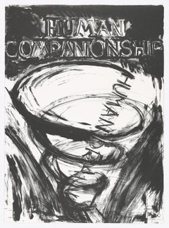 Human Companionship, Human Drain