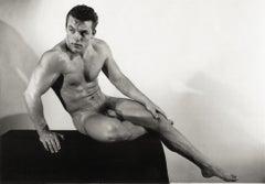 Hugh Pendleton