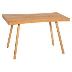 Brühl & Sippold Wood Coffee Table Brown Table