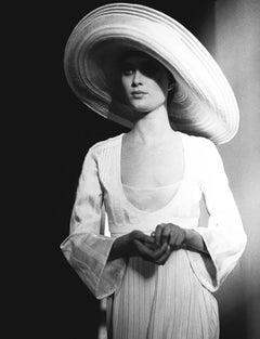 Haute Couture - Dior
