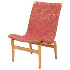 Bruno Mathsson 'Eva' Chair 1941