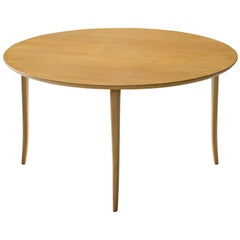 Bruno Mathsson Large 'Annika' Coffee Table