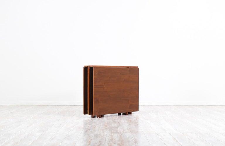 Mid-Century Modern Bruno Mathsson
