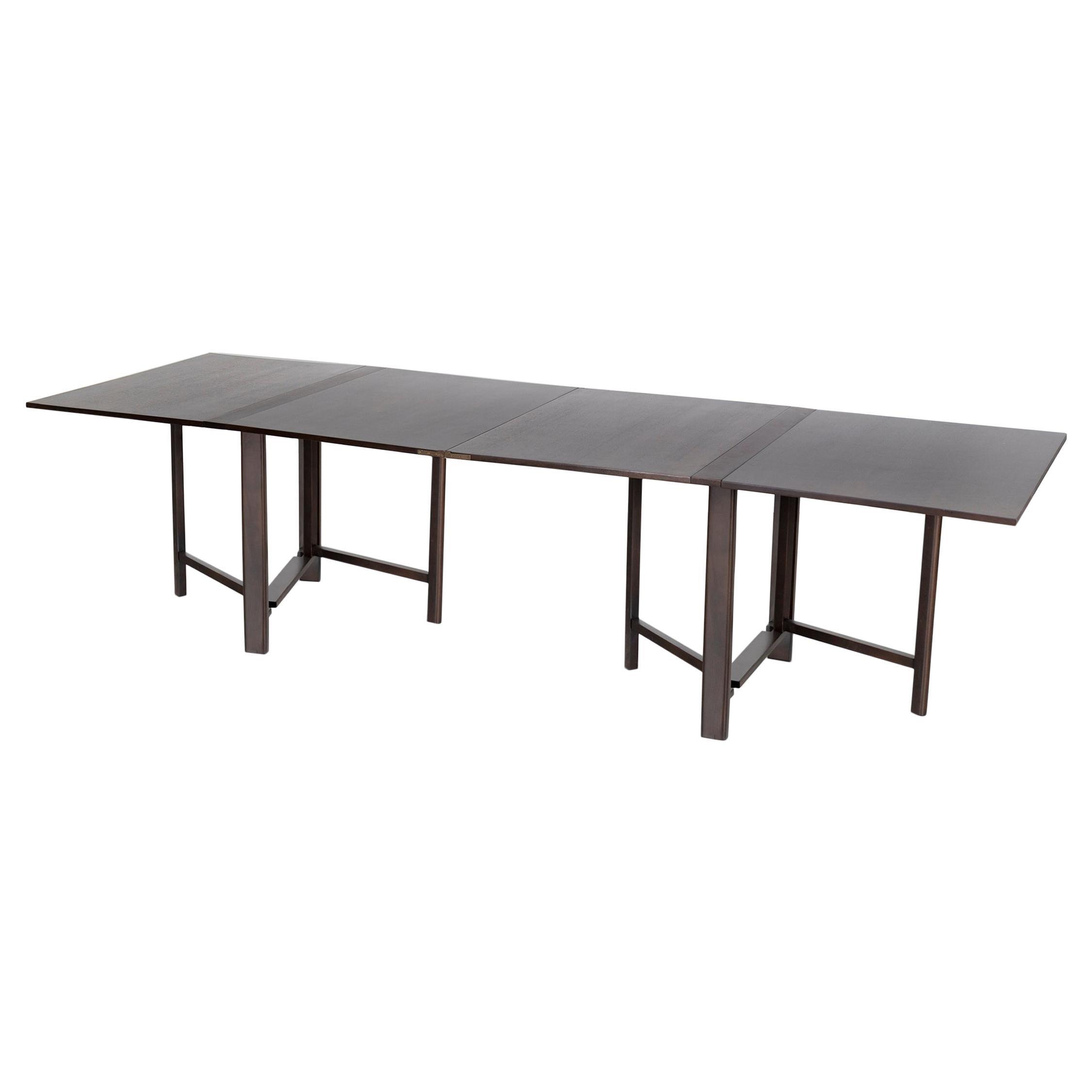 Maria Folding Table
