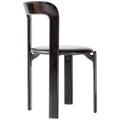Bruno Rey Chair