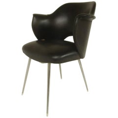 Bruxelles Armchair from 1960
